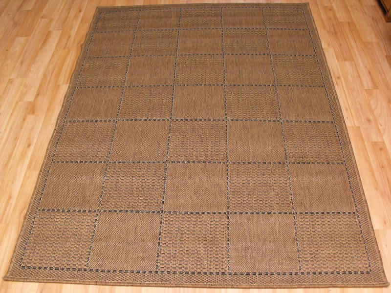 cheap kitchen rugs wholesale buy online centre free uk delivery checked flatweave