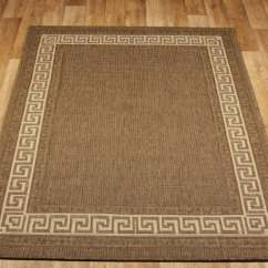 Teal Kitchen Rugs Farmhouse Style Table Brown And Ideas Centre Free Uk Delivery