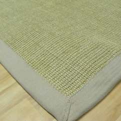 Green Kitchen Rug Ikea Island Buy Rugs Online Centre Free Uk Delivery Sisal
