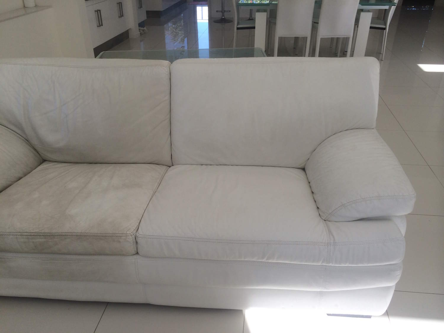 Couch Cleaning NYC  Upholstery Cleaning NYC