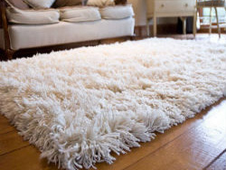 rug runners for kitchen black table with bench rugs sale online free uk delivery | direct