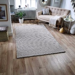 grey rug living room best paint color 2016 rugs uk free delivery direct ashton