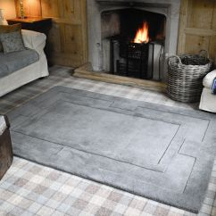 Grey Rug Living Room Orange Paint Ideas For Rugs Uk Free Delivery Direct Apollo