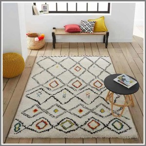 Moroccan-Rugs-Moroccan-Azilal-