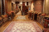 Buy Rugs Online. Get the Best Online Shopping Deals on ...