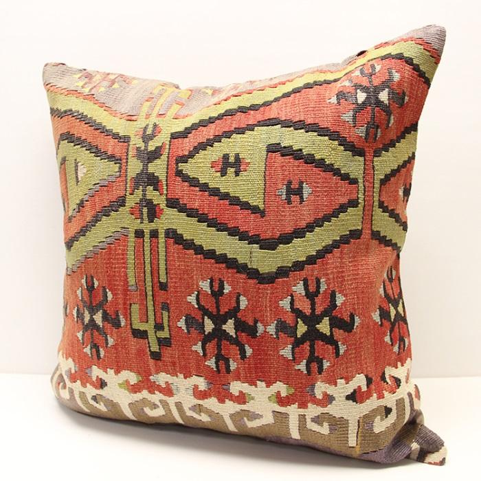 xl427 large kilim cushion pillow cover