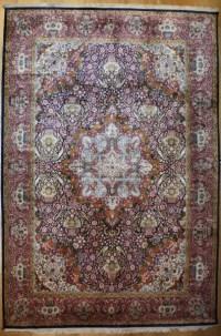 indian silk rugs | Roselawnlutheran