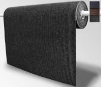 Heavy Duty Outdoor Carpet | Outdoor Carpet | Outdoor Carpeting