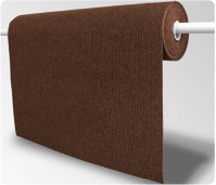 Indoor Outdoor Carpet Roll - Carpet Vidalondon