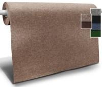 Industrial Carpet Roll