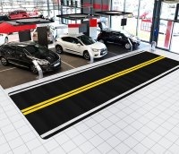 Automotive Carpet Dallas Tx | Taraba Home Review