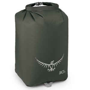 Osprey Drysack 30 liter Shadow Grey