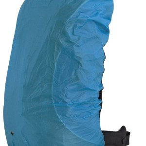 Travelsafe Featherlite Raincover Azur Small