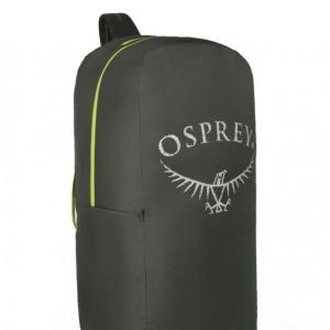 Osprey Airporter Rugzakhoes Shadow Grey