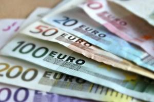 Bargeld in Thailand, ATM, kostenlose Kreditkarte, Geld abheben in Thailand