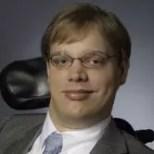 Headshot image of Matthew Shapiro