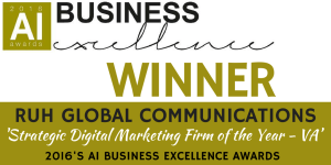 AI Businees Award