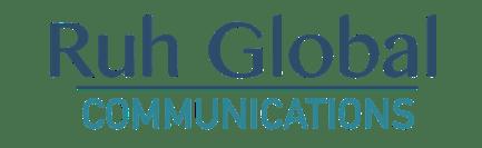Ruh Global Logo