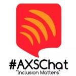 Axschat-Logo