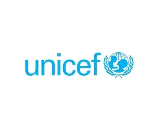UNICEF Logo JPEG