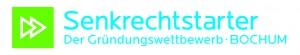 Senkrechtstarter_Logo_cmyk
