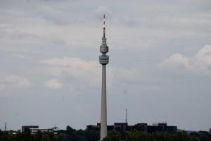Florianturm
