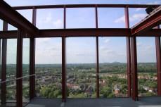 Große Fenster