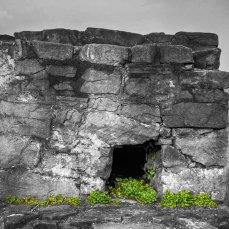 Ruinengerecht