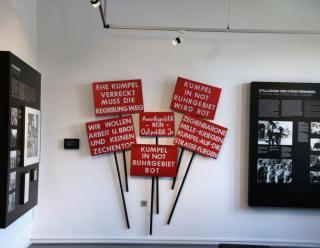 Dauerausstellung11