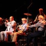 Woody Allen & His New Orleans Jazz Band no coliseu de Lisboa 3 woddy alen Rui Bandeira Fotografia Fotografia de produto e comercial - Fotografia de concertos Woody Allen & His New Orleans Jazz Band no coliseu de Lisboa