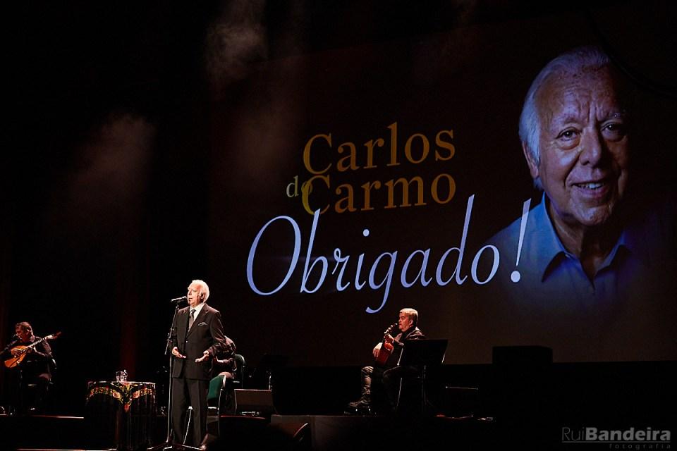 Carlos do Carmo - Obrigado at O'Porto Coliseum 51 Carlos do Carmo Rui Bandeira Fotografia 04A9655 Rui Bandeira Fotografia Fotografia de produto e comercial - Fotografia de concertos Carlos do Carmo - Obrigado at O'Porto Coliseum