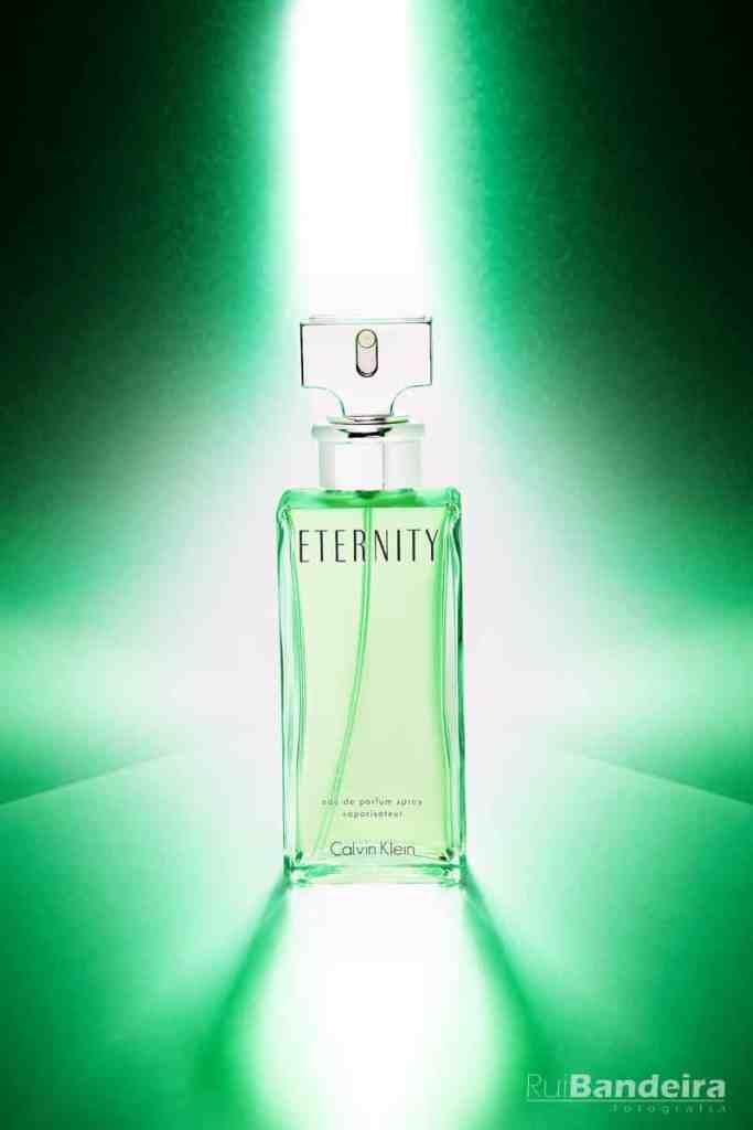 Eternity - Calvin Clein