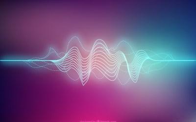 Ruído de baixa frequência – o que são Infrassons