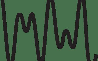 Ruído de ventiladores