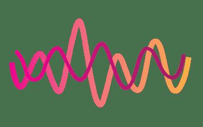 Ruído de baixa frequência – o que é e como se sente