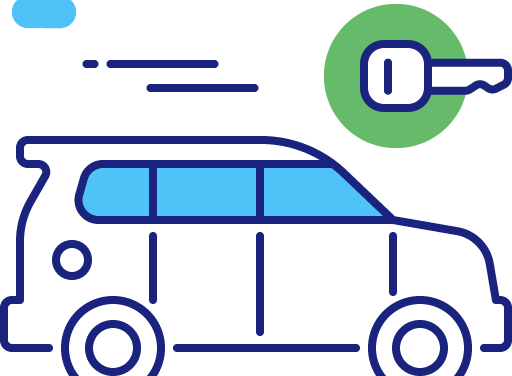 Ruído de tráfego
