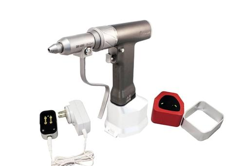 SM-100 Handpiece Of Multifunctional System
