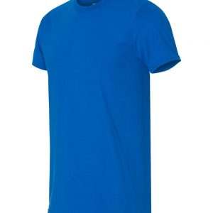 Anvil - Lightweight Fashion Short Sleeve T-Shirt