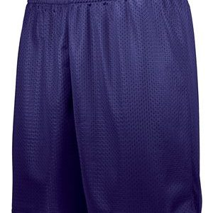 Augusta Sportswear - Youth Tricot Mesh Short