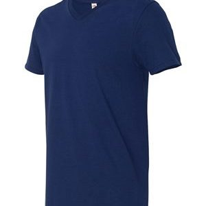 Sofspun V-Neck T-Shirt