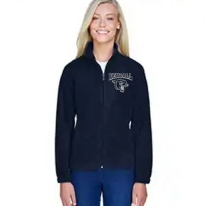 Kendall Elementary School Women Jacket