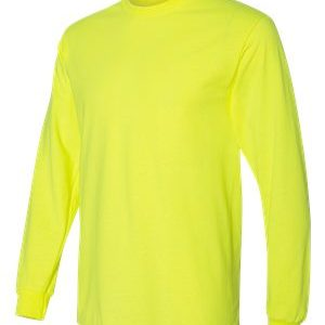 Gildan - DryBlend Long Sleeve T-Shirt