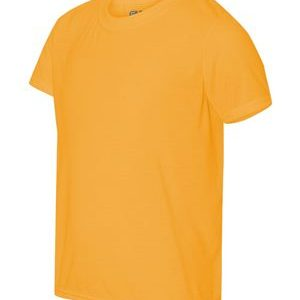 Gildan Performance Youth Short Sleeve T-Shirt