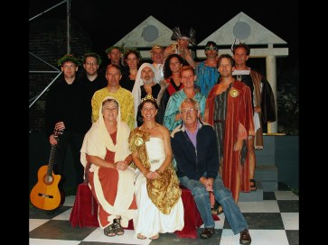 odysseus-2004-4