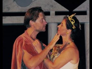 odysseus-2004-6