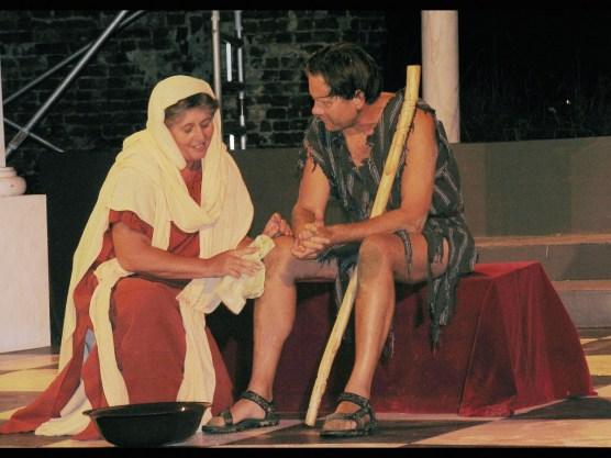 odysseus-2004-8