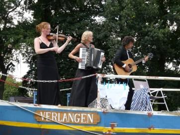 vette-bougie-2008-3