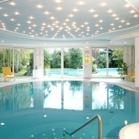 Hotels in Meran und Umgebung mit Pool: Hotel Ruipacherhof