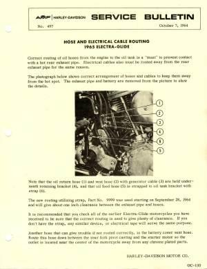 ruitercamc PDF documents