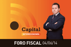 foro-fiscal-intereconomuia-4-jun